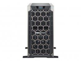 Dell Poweredge T340 4TB Tower Server