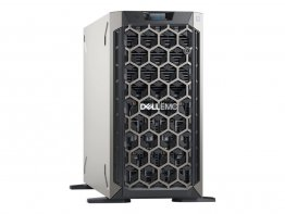 Dell Poweredge T340 12TB Tower Server