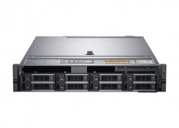 Dell Poweredge R540 20TB Rackmount Server